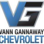 6-Vann Gannaway Chevrolet