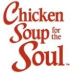 9-CHicken Soup 2