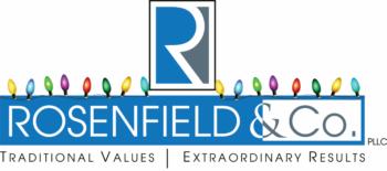 Rosenfield & Co.
