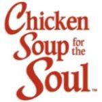9-CHicken Soup 2