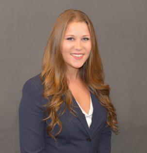 Anne Louise Brand, CPA