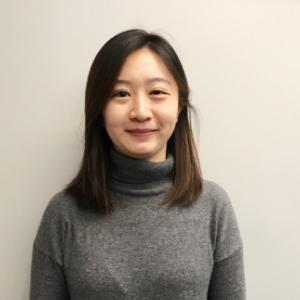Annie Xuan