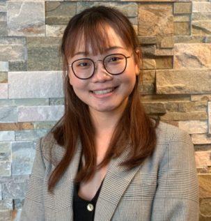 Valerie Li